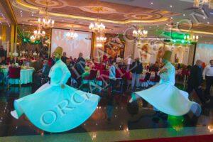 İstanbul Düğün Organizasyonu Fiyatları