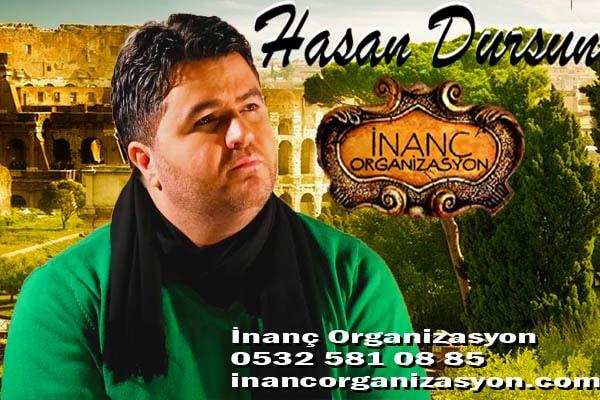 Hasan D. Konser