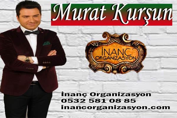Murat Kurşun son albüm