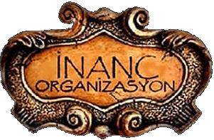 İnanç organizasyon